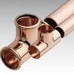 Водопроводные трубы: плюсы и минусы