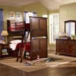 Широкий выбор оригинальных двухъярусных кроватей от надежного интернет-магазина