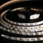 Приобретение светодиодной ленты 5050 300 LED в проверенном интернет-магазине