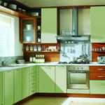 Кухни на заказ – оригинальный дизайн и концептуализм