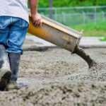 В чем преимущества заказа бетона на сайте компании «Экобетон»