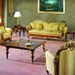 Декор-Мебель – большой выбор качественной мебели от лучших производителей