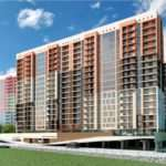Как купить квартиру в Краснодаре по выгодной цене?