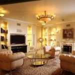 Престиж Дом – ремонт квартир любой сложности