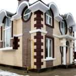 Архи-Домъ – отделка различных зданий декоративной лепниной