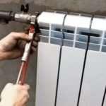Монтаж радиаторов отопления: в чем востребованность услуги?