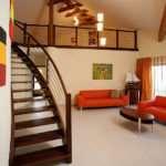 Успейте купить двухуровневую квартиру-студию в новострое на Салтовке!