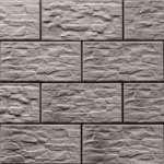 ЕОС – качественная и долговечная фасадная плитка