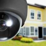 DomVideo — большой выбор видеокамер и прочего оборудования