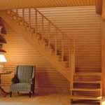 Как купить лестницу