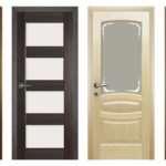 Межкомнатные двери «ТЕКОНА» – ТЕпло, КОмфорт, НАдежность!