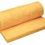 Минеральная вата для чего используется и какие при этом имеет свойства
