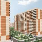 В чем преимущества покупки квартиры в жилом комплексе Парус Life