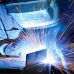 Покупайте сварочное оборудование с международной гарантией в компании Премиум Трейд