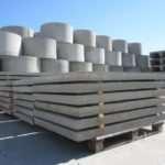Компания Средний Урал уверенно занимает нишу сбыта бетона и ЖБИ в Нижнем Тагиле
