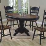 Столы и Стулья – высококачественные обеденные группы
