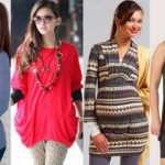 Огромное разнообразие одежды для беременных женщин в интернет-магазине Мамми-Стайл