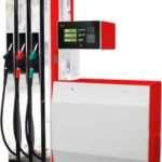 Возможность приобрести топливораздаточные колонки по лучшей цене