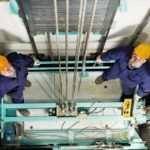 Монтаж лифтов – сложный процесс, требующих особого подхода