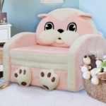 МебельЛига – оригинальные и надежные детские диванчики