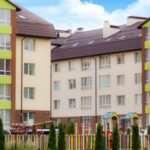 Отличный вариант жилья на Борщаговке