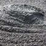 Почему современный потребитель делает выбор в пользу готового бетона?
