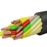 Гибкие кабели по наиболее привлекательной цене от компании ЭЛАВ
