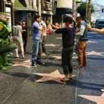 Несколько секретов прохождения игры GTA 5