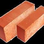 Строительный кирпич – долговечный и надежный материал