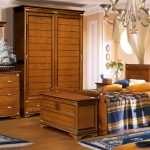 Белорусская мебель — качественная мебель