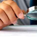 ГлавЭксперт – проведение точной почерковедческой экспертизы