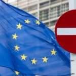 Евросоюз планирует ввести пошлины против стали из России, Украины и стран БРИКС