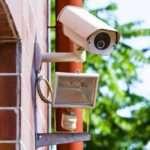 Системы видеонаблюдения – отличный метод обеспечения безопасности