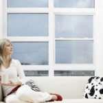 Металлопластиковые окна Rehau по лучшей цене в проверенной компании
