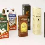 Почему упаковка на заказ стала такой популярной среди бизнесменов?