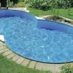 Кто построит бассейн вашей мечты?
