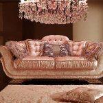Как выгоднее приобретать мягкую мебель для дома – на заказ или в готовом виде