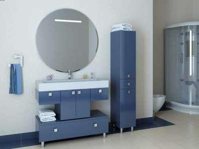 грамотный выбор мебели для ванной Swtor Guildcom ремонт и