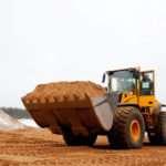 Альфастрой о экономичности использования песка в строительстве