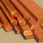 Преимущества покупки цветного металлопроката на сайте almet.ru
