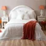 Ситцевое постельное белье – отличное соотношение цены и качества
