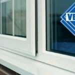 Где выгодно купить дешевые пластиковые окна VEKA