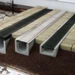 Интернет-магазин «Дренаж-Шоп» – надежный партнер в организации поверхностного водоотвода и дренажа