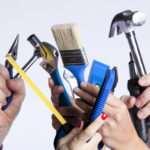 Главные ошибки во время проведения ремонта