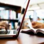 Почему современный человек делает выбор в пользу онлайн-образования?