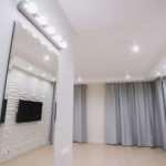 Доверьте проведение ремонта в своей квартире специалистам из компании Юнит-С