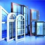 TWIG – максимально выгодные условия заказа пластиковых окон