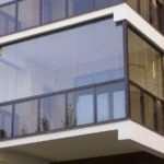 Остекление балконов, в чем преимущества