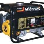 Покупка генератора с учетом всех параметров в отношении современных потребностей человека