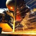 Аттестация сварщиков – основные преимущества для работодателей и работников